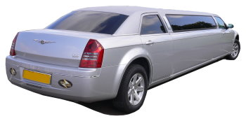 Cars for Stars (North London) offer a range of the very latest limousines for hire including Chrysler, Lincoln and Hummer limos.
